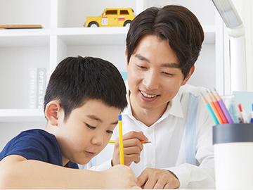 家庭教師のアルファの求人一覧